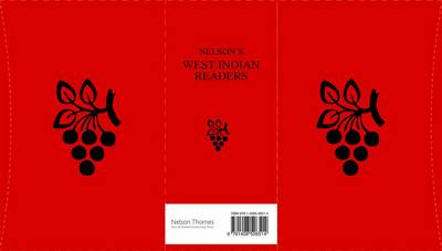 Nelson's West Indian Readers Box Set by