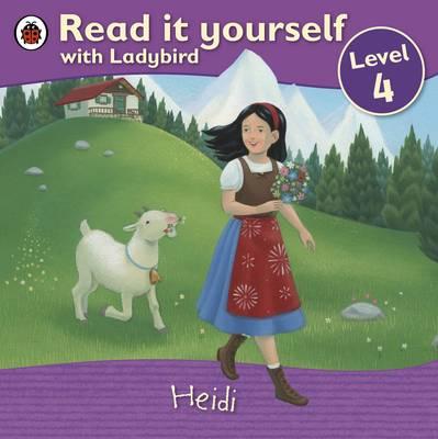Heidi by