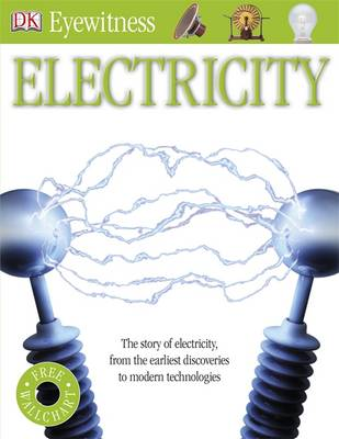 Electricity by DK