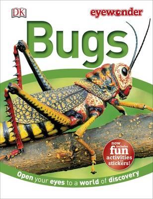 Bugs by DK