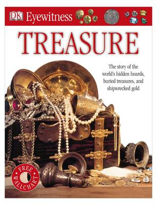 Treasure by