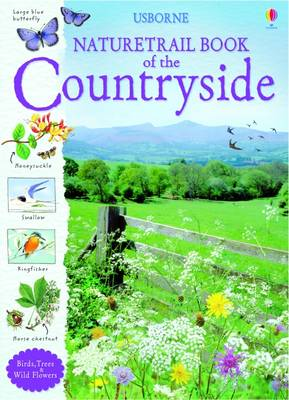 Book of the Countryside by