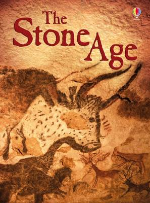 Stone Age by