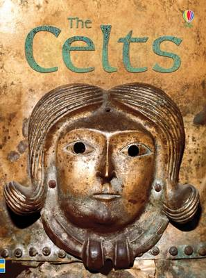 Celts by Leonie Pratt