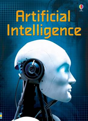 Artificial Intelligence by Henry Brook