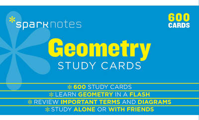 Geometry by SparkNotes