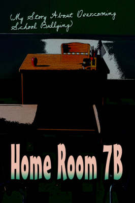 Home Room 7B by Joel , R. Steen