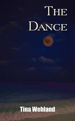 The Dance by Tina Wehland