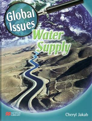 Water Supplies by