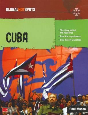 Cuba by Paul Mason