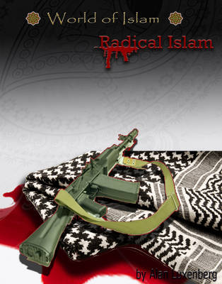 Radical Islam by Alex Luxenberg