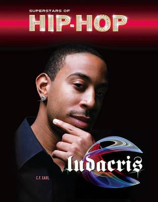 Ludacris by C.F. Earl