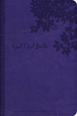 God Girl Bible by