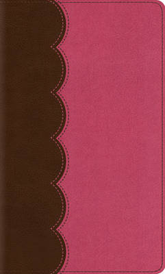 ESV Kid's Thinline Bible by