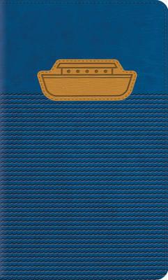 ESV Kid's Thinline Bible by
