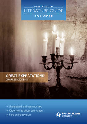 Great Expectations Charles Dickens by Mary Jones, Peter Morrisson
