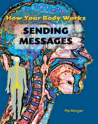 Sending Messages by Philip Morgan