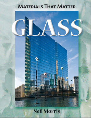 Glass by Neil Morris