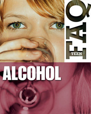 Alcohol by Anne Rooney