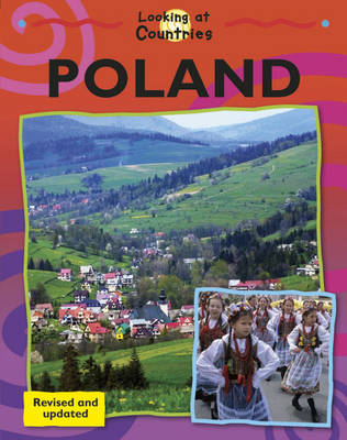 Poland by Kathleen Pohl