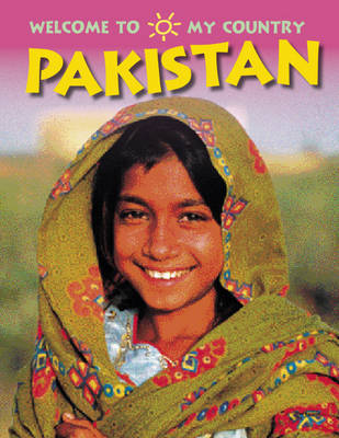 Pakistan by K. Kwek, J. Haque