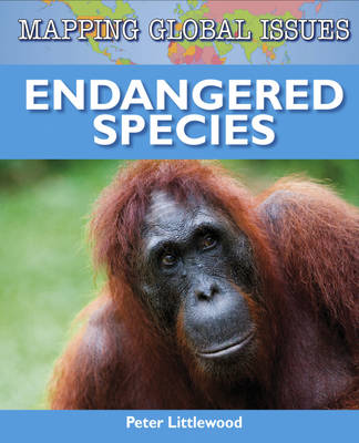 Endangered Species by Peter Littlewood