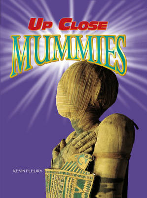 Mummies by Kevin Fluery
