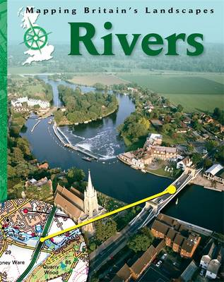 Rivers by Barbara Taylor