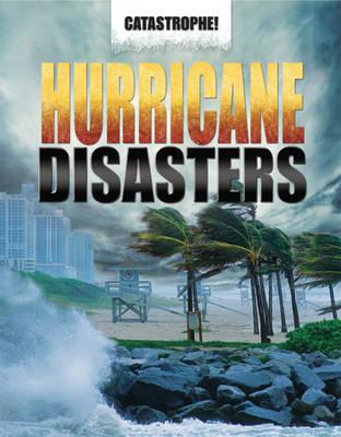 Hurricane Disasters by John Hawkins