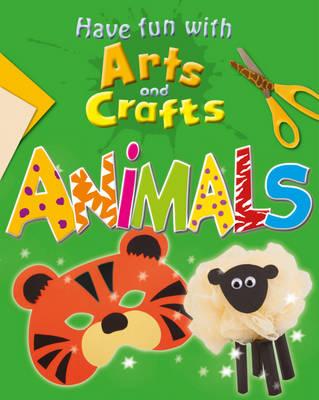 Animals by Rita Storey