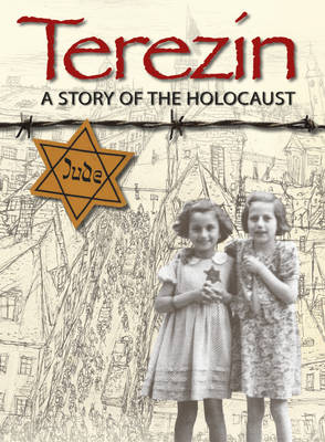 A Story of the Holocaust by Ruth Thomson