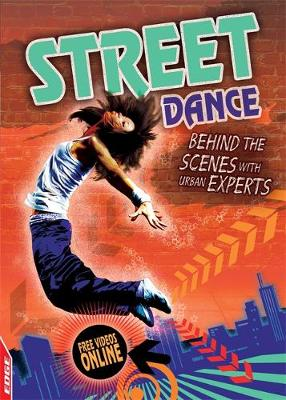 Dance by Rita Storey