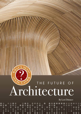 Architecture by Lori Dittmer