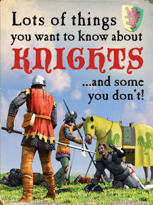 Knights by David West