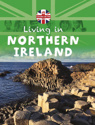 Northern Ireland by Annabelle Lynch, Julia Bird