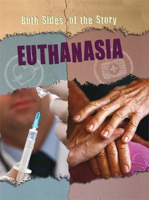 Euthanasia by Patience Coster
