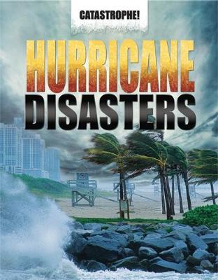 Hurricane Disasters by John Hawkins