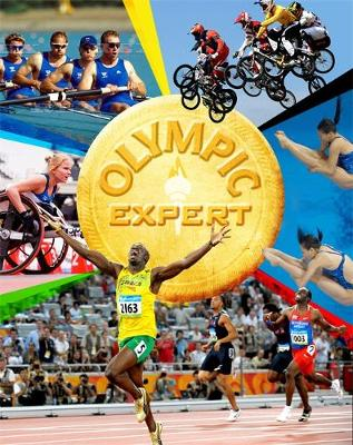Olympic Expert by