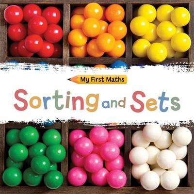Sorting and Sets by Jackie Walter