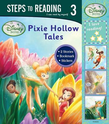 Disney Reading - Special Seasons by