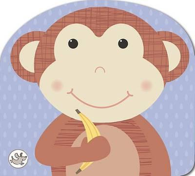 Little Learners - Yum Yum by Little Learners