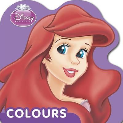 Ariel by