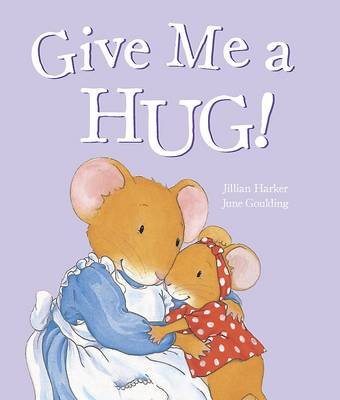 Give Me a Hug by
