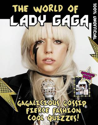 The World of Lady Gaga by