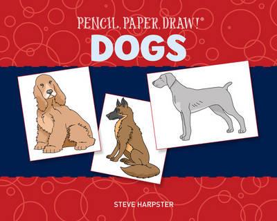Dogs by Steve Harpster