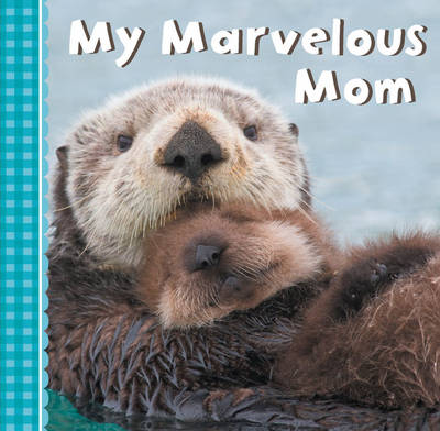 My Mommy's the Best! by Sterling Publishing Company