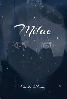 Mifae by Doris Zhang