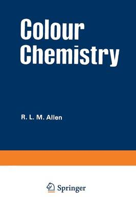 Colour Chemistry by R. L. Allen