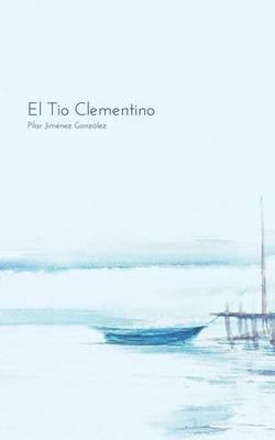 El Tio Clementino by M Jimenez Gonzalez