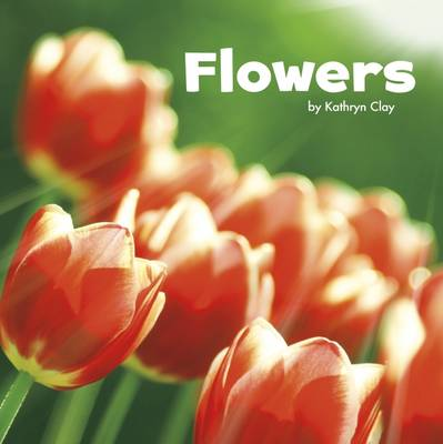 Flowers by